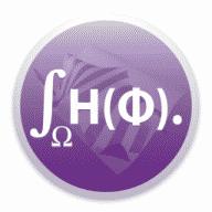 iMathGeo free download for Mac