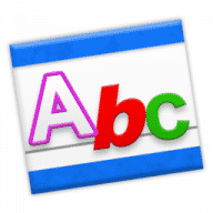 CueType free download for Mac