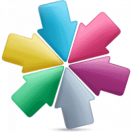 Connected free download for Mac