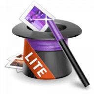 Image Tricks Lite free download for Mac