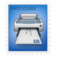 EasyEnvelopes free download for Mac