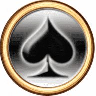 Solitaire 3D free download for Mac