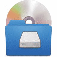 Touvaly free download for Mac