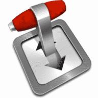Transmission free download for Mac