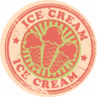 Mickey's Ice Cream free download for Mac