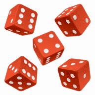 Ten Thousand Solitaire free download for Mac