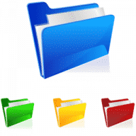 Data Mining free download for Mac