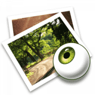 Xee free download for Mac