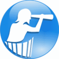 CrowzNest free download for Mac