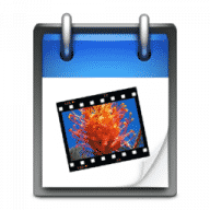 Pic-a-POD free download for Mac