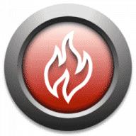 Hot Plan free download for Mac