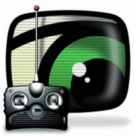 EyeControl free download for Mac