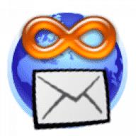 MacFreePOPs free download for Mac