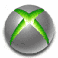 XBOX Live Gamer Card free download for Mac