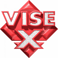 VISE X free download for Mac