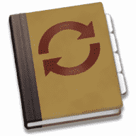 Dates to iCal free download for Mac