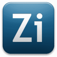 Zinc free download for Mac