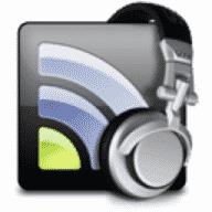 MyTunesRSS free download for Mac