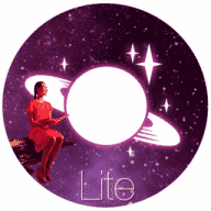 SkyORB Lite free download for Mac