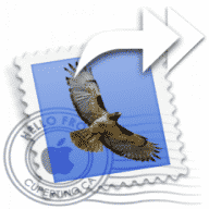 MailFollowUp free download for Mac