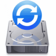 BackupList+ free download for Mac