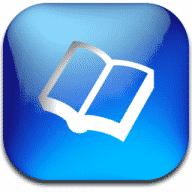 DocHaven free download for Mac
