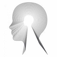 Brain Tease II free download for Mac