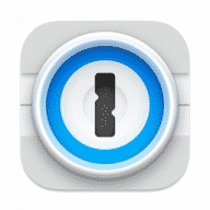1Password free download for Mac