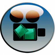 TransformMovie free download for Mac