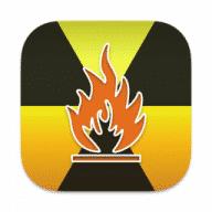 Burn free download for Mac