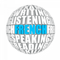 French Vocab free download for Mac