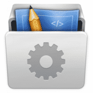 Code Collector free download for Mac