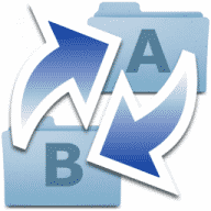 SyncTwoFolders free download for Mac