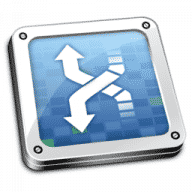 Xtorrent free download for Mac