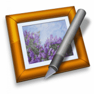 ImageFramer free download for Mac