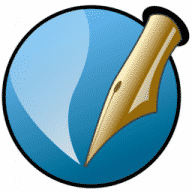 Scribus free download for Mac