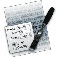 FileCarver free download for Mac