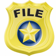 File Sheriff free download for Mac
