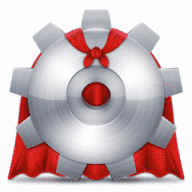 Sidekick free download for Mac