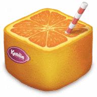 Tangerine! free download for Mac