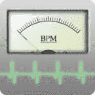 BPMer free download for Mac