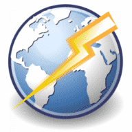 PacketStream free download for Mac
