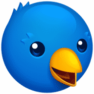 Twitterrific 5 for Twitter free download for Mac