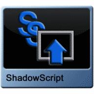 ShadowScript free download for Mac