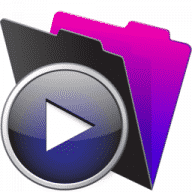 BusAcc X free download for Mac