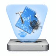 InerziaDevHelper free download for Mac