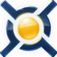 BOINC free download for Mac