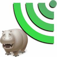 IPAddressSentinel free download for Mac