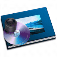 DVD Snap free download for Mac