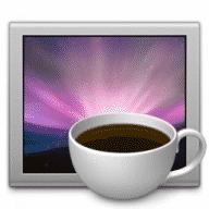 Caffeine free download for Mac